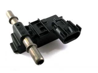 FlexFuel Givare / Etanol sensor