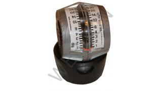 Synchrometer 2-50 Kgh
