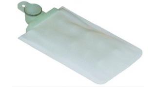 Walbro tank förfilter 55x115mm