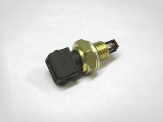 Insugstempgivare M12x1.5