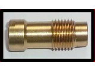 Emulsionsrör hållare DCOE / IDF