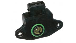 Bosch TPS spjällpotentiometer Volvo mfl 0280122001