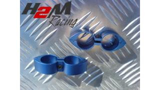 AN12 Slangseparator Blå