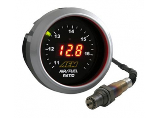 AEM Power Digital Wideband Air/Fuel