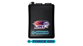 G4+ Force GDI