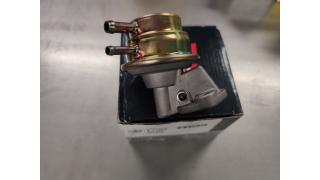 Bränslepump 1600cc med växelström, Wasser boxer