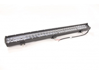 "30,6"" 330W LED-XtrM Extraljusramp 12/24V. Bredd 777mm"