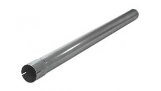 Stålrör 63,5mm * 1000mm