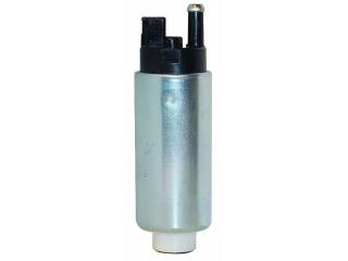 Walbro 255L/h pump i tank GSS340