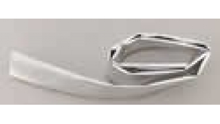 20mm Kabel / Slangskydd, Valfri längd /Dm