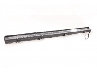 "44"" 480W LED-XtrM Extraljusramp 12/24V.  Bredd 1137mm"