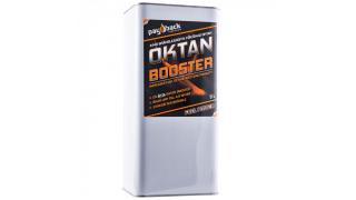 #440 Payback OktanBooster 5L