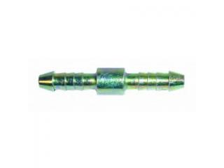 Slangskarv 6mm