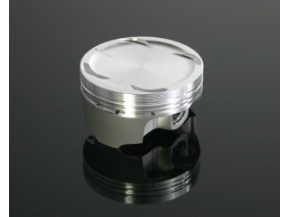 Kolv 4G63 6 Bult -92  Cyldiameter 85,00  mm