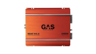 GAS BEAT 60.2