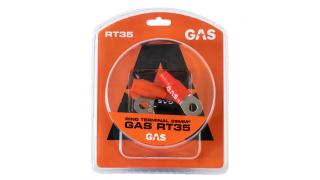GAS Ringkabelsko 21mm
