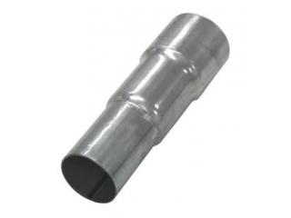 Stegmuff 63,5mm           RF