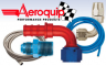 Aeroquip