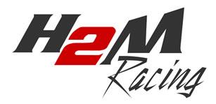 H2M Racing